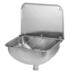 INTRA Bucket Sink E4431
