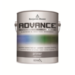 ADVANCE Waterborne Interior Alkyd Paint - Primer