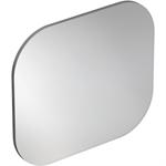 spiegel 800 mm