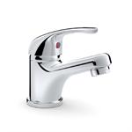 OnisSingle lever Wash-basin mixer