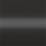 akzonobel extrusion coatings aama 2605 trinar® km3e98657c
