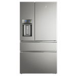 Geladeira/Refrigerador French Door Conectado 540L (DM91X)
