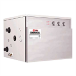 Electric Booster Commercial Water Heaters