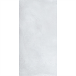 TOUCH - PP TOUCH BLANCO AC 60X120 RET