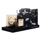 d500u, 60 hz, industrial diesel generator