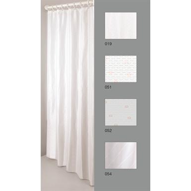Cavere Shower curtain 1200x2000