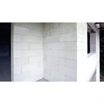 DE Ytong Monolithic Wall U=0,23 W/(m²K) d=384 mm
