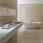 Collection Evoque colour Crema Wall Tiles