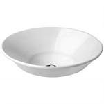 manosque - artist edition vessel basin ø 41 cm