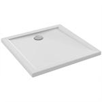 kyreo - ceramic shower tray