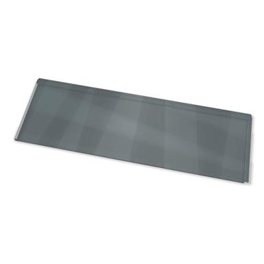 fx.12 roof panel