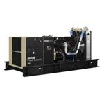 500reozvc, 550reozvb, 60 hz, industrial diesel generators