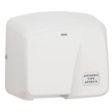 sèche-mains électronique