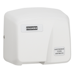 electronic hand dryer artw410