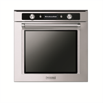 60 CM MULTIFUNCTIONAL LAB OVEN STANDARD
