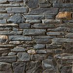 Valdostano - Profile ledge stone