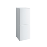 LAUFEN PRO S Medium cabinet, door hinges left