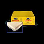 BE URSA XPS N III L, 60 mm
