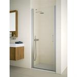 Egipthia - Karnak - 1 Pivot door for shower