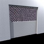 murax security shutter combination 06