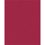 mineral red  naturals    aluminium sheet