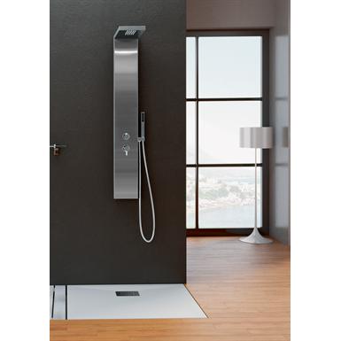 aquastyle- colonne de douche