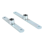 BIS dB-FiX® 80 / 200 Support Plate