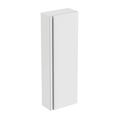 tesi semi-colonne 40 x 20, 8 x (h) 120 cm