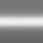AkzoNobel Extrusion Coatings AAMA 2605 SILVERSMITH TRI-ESCENT® II ULTRA