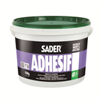 sader adhesif