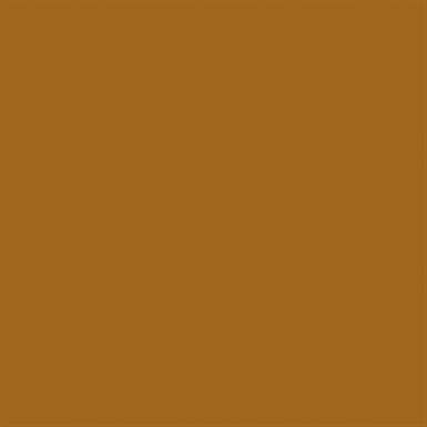 41189 gold moero