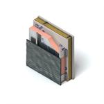 kooltherm k15 rainscreen board