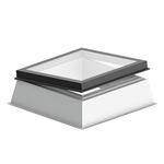 lamilux glass skylight fe passivhaus