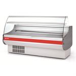 Refrigerated Serve Over Counter CVE-9-20-C