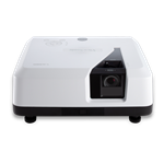 ViewSonic® LS700-4K Projector
