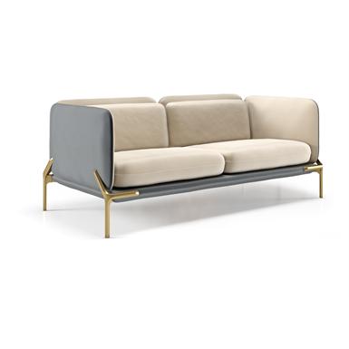 cast – sofa