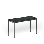 desk 1250x500 mm