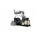 kd1250-4, 60 hz, industrial diesel generator