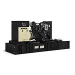 100reozjf, 60hz, industrial diesel generator