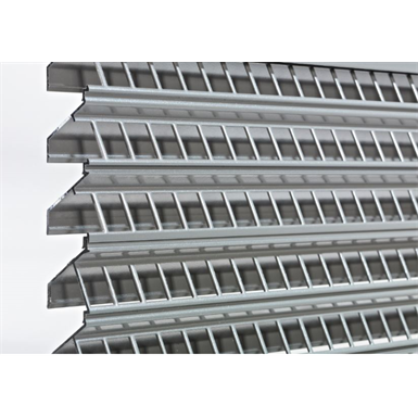 ducogrille solid f 30z p2
