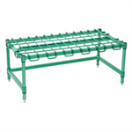 Racks, Dunnage - Dunnage Shelves, and Platforms