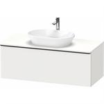 d-neo waschtischunterbau wandhängend de4949