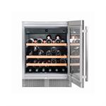 Hafele Liebherr Under counter Wine Cabinet 534.16.790