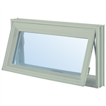 Artisan Series - Awning Window