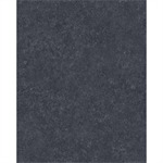 pebble stone  minerals    aluminium sheet