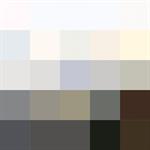 colours 1
