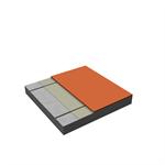 silikal® pu concrete s