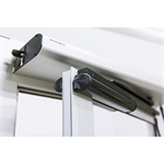 Entrematic EM PSW250 Swing Door Operator