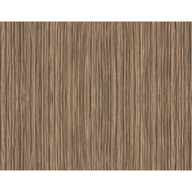 Zebra  WOOD  Aluminiumblech