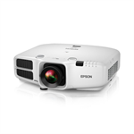 Pro G6470WU Projector, WUXGA Full HD, 4500 Lumen Color Brightness